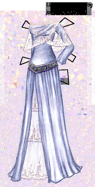 Image Result For Disney Princess Coloring