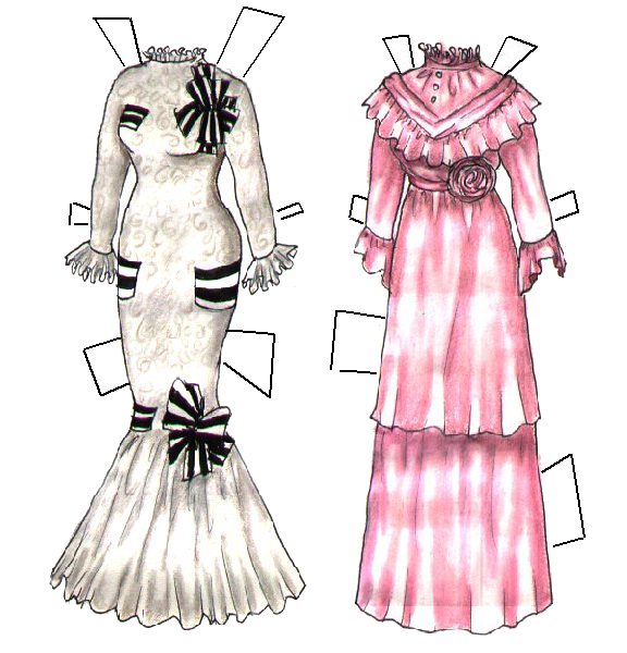 paper doll boutique Delicate, sweet, and girly describes this adorable babydoll dress bring back your  childhood in this sweet look the paper doll cream babydoll dress is fully.