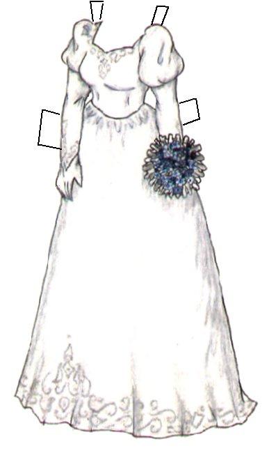 Summer Formal Dresses