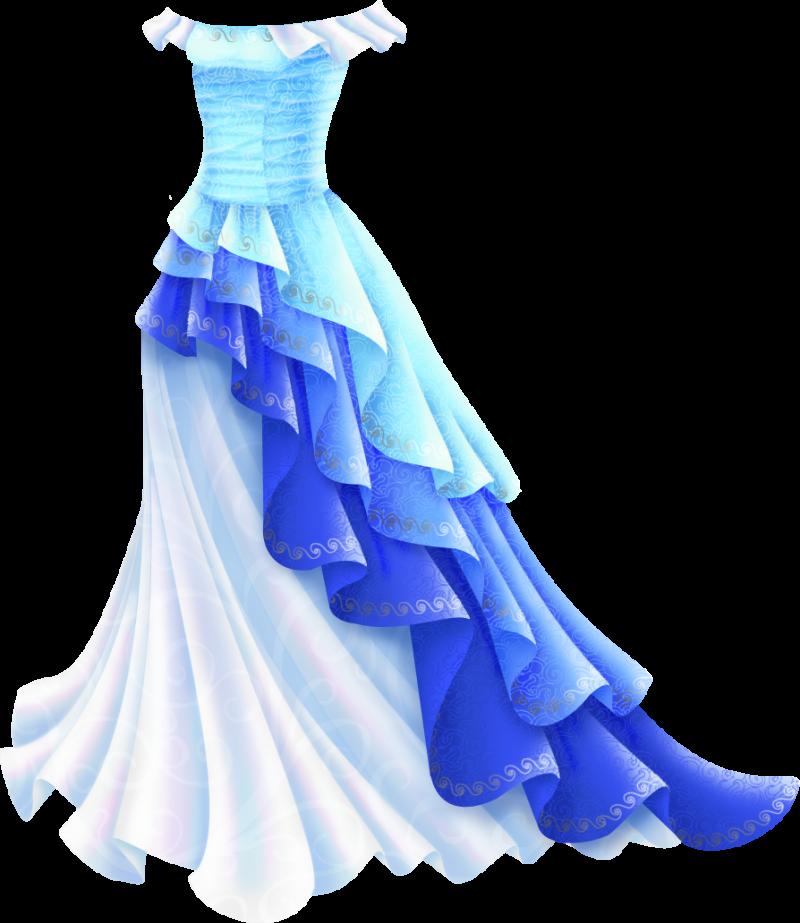Wedding dress Formal wear Prom  Dresses Png